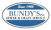 Bundy's Sewer & Drain Service Inc
